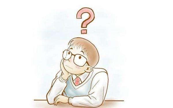 武汉白癜风患者心情不好会导致扩散吗?