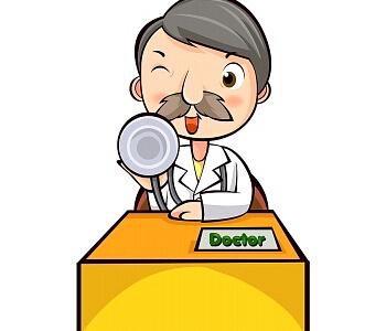 武汉白癜风有哪些临床鉴别方法