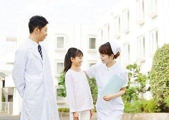 武汉白癜风医院怎么治疗身上白斑