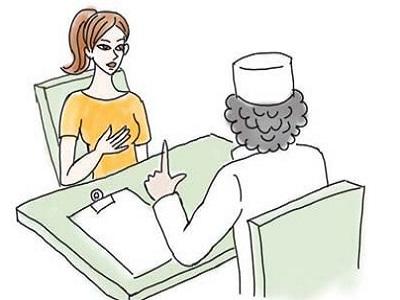 武汉中医治疗白癜风效果怎么样谁知道