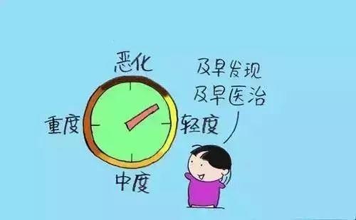武汉白癜风症状表现有哪些
