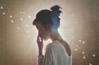 武汉女性白癜风患者患病的原因有哪些
